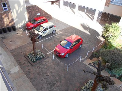 Potchefstroom Central property for sale. Ref No: 13249374. Picture no 6