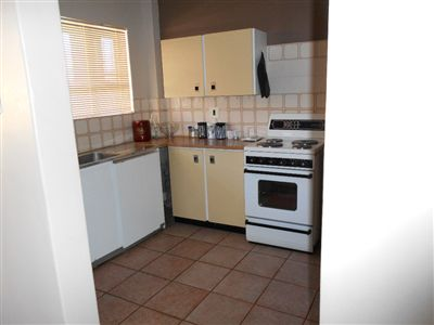 Potchefstroom Central property for sale. Ref No: 13249374. Picture no 7