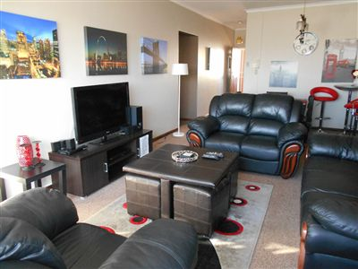 Potchefstroom Central property for sale. Ref No: 13249374. Picture no 2