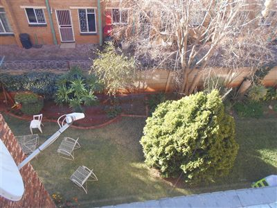 Potchefstroom Central property for sale. Ref No: 13249374. Picture no 15
