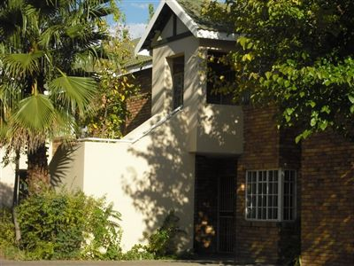 Willows property for sale. Ref No: 13350082. Picture no 1