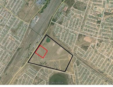 Vanderbijlpark, Rosashof Property  | Houses For Sale Rosashof, Rosashof, Farms 2 bedrooms property for sale Price:11,500,000