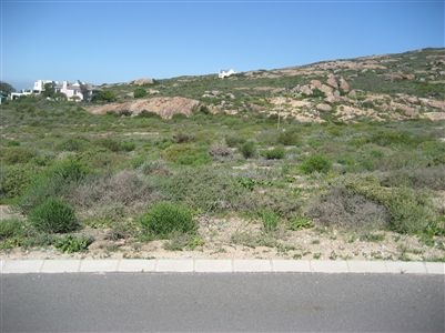 Property and Houses for sale in St Helena Views, Vacant Land - ZAR 429,000