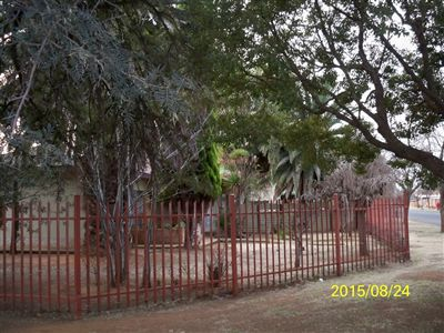 Kannoniers Park property for sale. Ref No: 13239038. Picture no 2