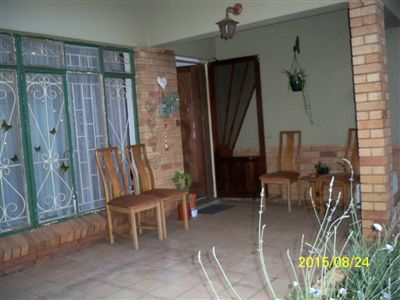 Kannoniers Park property for sale. Ref No: 13239038. Picture no 4
