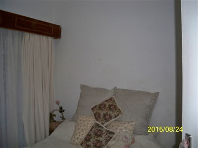 Kannoniers Park property for sale. Ref No: 13239038. Picture no 7