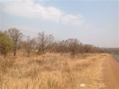 Kameelfontein property for sale. Ref No: 13240366. Picture no 6