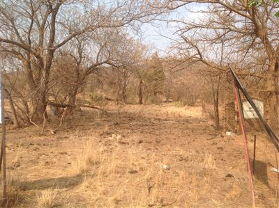 Kameelfontein property for sale. Ref No: 13240366. Picture no 9