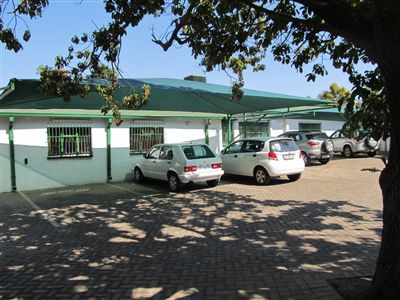 Property and Houses for sale in Witbank, Commercial - ZAR 1,960,000
