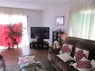 Witbank property for sale. Ref No: 13268569. Picture no 4