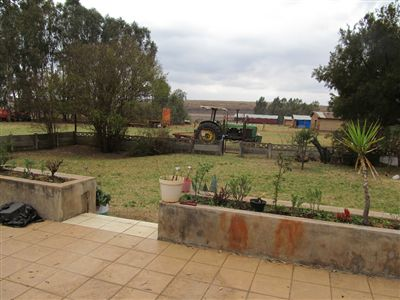 Witbank property for sale. Ref No: 13268569. Picture no 3