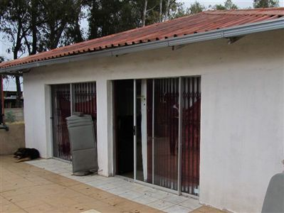 Witbank property for sale. Ref No: 13268569. Picture no 11