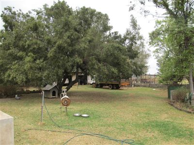 Witbank property for sale. Ref No: 13268569. Picture no 12