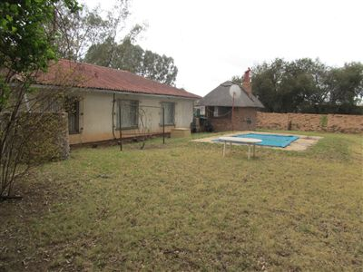 Farms for sale in Witbank
