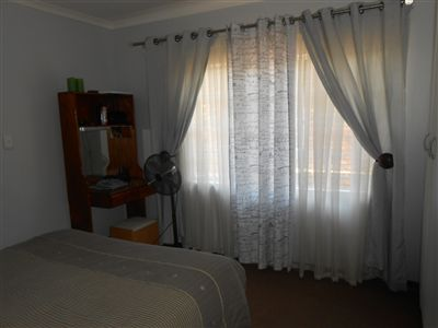 Witbank & Ext property for sale. Ref No: 13455119. Picture no 8