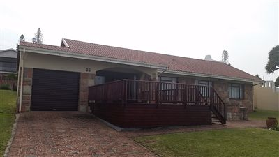 Property for Sale by Maggie Venter, Uvongo, House 3 bedrooms property for sale Price:2,080,000