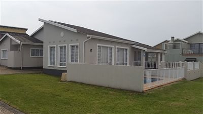 Property for Sale by Maggie Venter, Uvongo, House 4 bedrooms property for sale Price:2,400,000