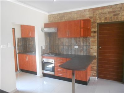 Meiringspark And Ext property for sale. Ref No: 3246559. Picture no 4