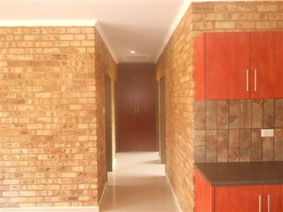Meiringspark And Ext property for sale. Ref No: 3246559. Picture no 8