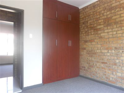 Meiringspark And Ext property for sale. Ref No: 3246559. Picture no 14