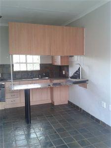 Dassie Rand property for sale. Ref No: 13268500. Picture no 1