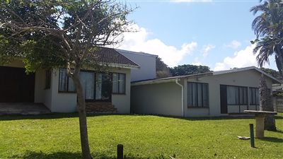 Property and Houses for sale in Palm Beach, House, 3 Bedrooms - ZAR 995,000