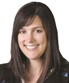 Justine Houghton