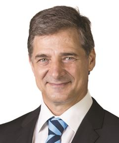 Cesare Castignani