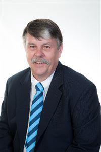 Simon Olley