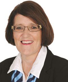 Liz Fields