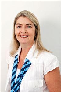 Lee-Ann Machell-Cox