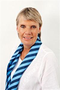 Lynne Whittle