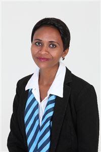 Lindelwa Baliso