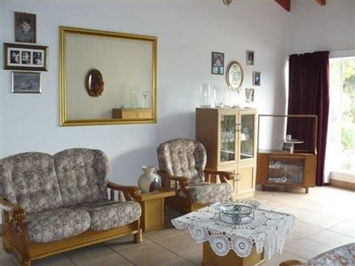 Die Heuwel And Ext property for sale. Ref No: 13296494. Picture no 7