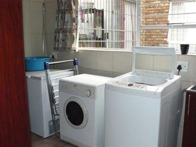 Die Heuwel And Ext property for sale. Ref No: 13296494. Picture no 12