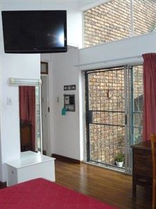 Die Heuwel And Ext property for sale. Ref No: 13296494. Picture no 24
