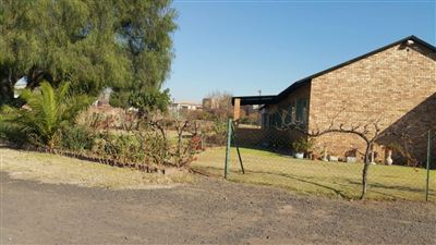 Highveld Park And Ext property for sale. Ref No: 13581112. Picture no 4