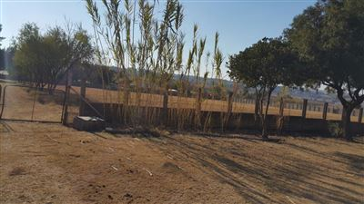 Highveld Park And Ext property for sale. Ref No: 13581112. Picture no 2