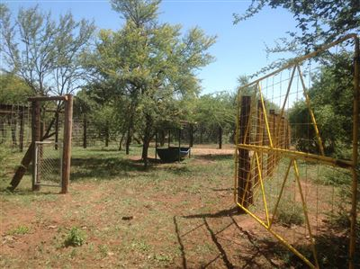 Kameelfontein property for sale. Ref No: 13296887. Picture no 16