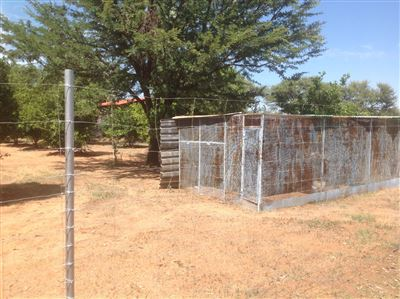Kameelfontein property for sale. Ref No: 13296887. Picture no 19