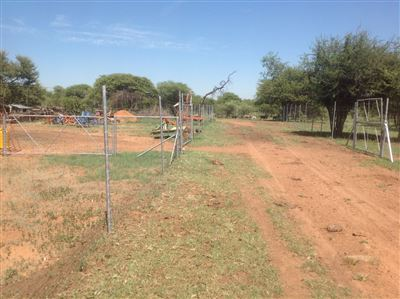 Kameelfontein property for sale. Ref No: 13296887. Picture no 20