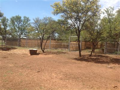 Kameelfontein property for sale. Ref No: 13296887. Picture no 21