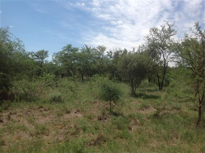 Kameelfontein property for sale. Ref No: 13296887. Picture no 22