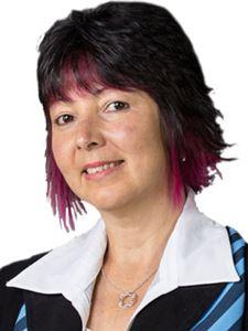 Denise Eaby