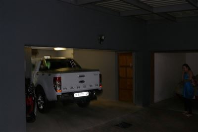 Parys property for sale. Ref No: 13298822. Picture no 6