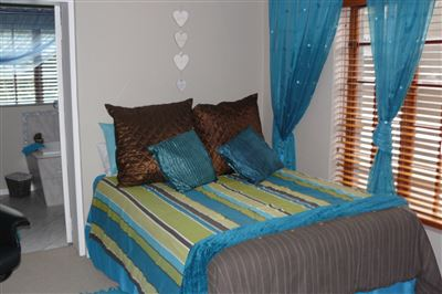 Parys property for sale. Ref No: 13298822. Picture no 20