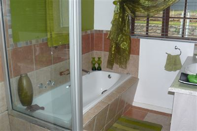 Parys property for sale. Ref No: 13298822. Picture no 23