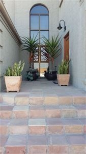 Yzerfontein property for sale. Ref No: 13413387. Picture no 6