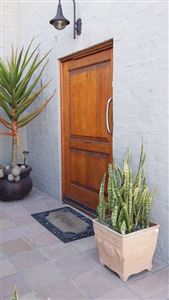 Yzerfontein property for sale. Ref No: 13413387. Picture no 5