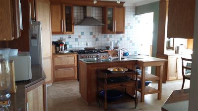 Yzerfontein property for sale. Ref No: 13413387. Picture no 15